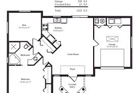 house plans with guest house guest house floor plans one room guest house floor plans small