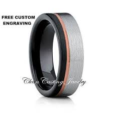 groove culture wedding band 68 best men s rings images on wedding bands