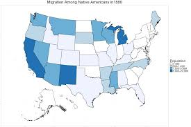 how assimilation can lead to citizenship history 90 01 topics