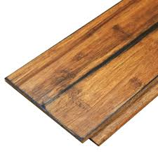 strand bamboo flooring engineered and solid strand bamboo wood