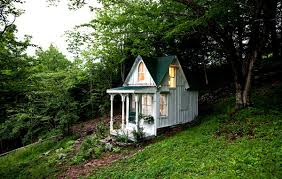 tiny victorian home beautiful tiny victorian cottage adorable home