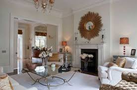 wall mirrors for living room design ideas that perfect for your