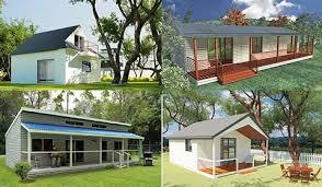 kit homes in western australia