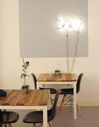Eames Bistro Table 1026 Best Tables Images On Pinterest Arabesque Arabic