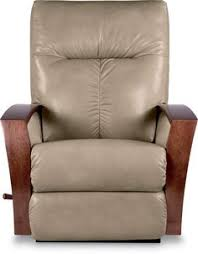 contemporary and traditional recliners and swivel chairs up to 55