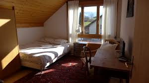 chambre chez l habitant croatie chambre à louer chez l habitant colocation bulle suisse roomlala