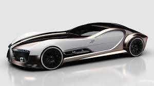 bugatti crash test bugatti type 57 t concept is the touring car of our dreams localisé