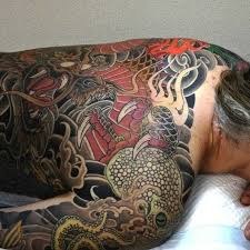 47 best traditional japanese tattoos images on pinterest japan