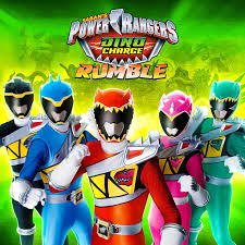 25 power rangers games download ideas power