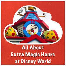 500 best magic kingdom disney world images on magic