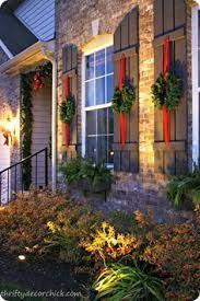 how to hang christmas lights outside windows christmas is the most beautiful and joyful time through a year in
