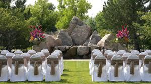 wedding reception venues denver co amazing intimate outdoor wedding venues northern colorado event
