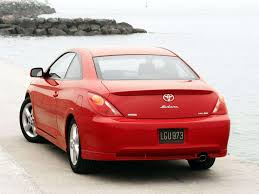 about toyota cars toyota cars for sale sell em stella beautiful toyota solara for
