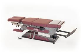 best portable chiropractic table portable chiropractic tables canada best table decoration