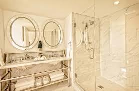 Cavalier Bathroom Furniture by Historic Cavalier Hotel U0026 Beach Club The Cavalier Residences