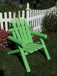 Lime Green Patio Furniture by Lime Green Adirondack Chair Lime Green Patio Chair