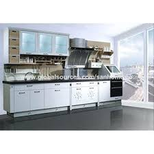 solid wood kitchen cabinets ikea discount solid wood kitchen cabinets ikea solid wood kitchen cabinet