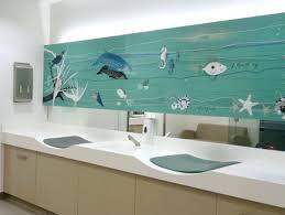 baby room wallpaper nz u2013 babyroom club