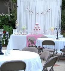 wedding rentals jacksonville fl party events decor wedding rentals jacksonville fl baby shower