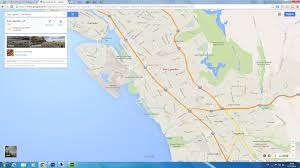 Redding California Map San Leandro California Map
