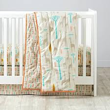 bedding design interior designer bedding collections endearing