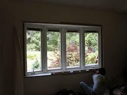 28 pella bow windows pella windows xteriorpro o fallon mo pella bow windows saki s world pella bow window in media room bow