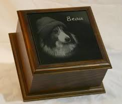 urns for pets pet urns and caskets