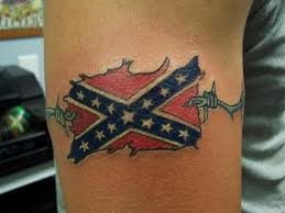 143 best southern tattoos n flags images on pinterest abstract