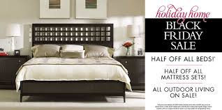 carsons black friday sale black friday holiday sale half off all beds mattresses robb u0026 stucky