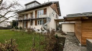 Haus Kaufen Bis 15000 Euro Energie Dämmrepublik Deutschland Lohnt Sich Die Sanierung
