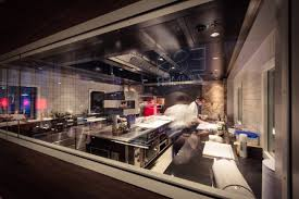 esszimmer m nchen billig restaurant esszimmer münchen fotos 2017 innen restaurant