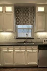 kitchen window dressing ideas window blinds roman blinds for kitchen windows full size of