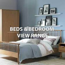Alstons Bedroom Furniture Stockists Manor Furniture Centre Swindon