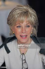 leslie stahl earrings lesley stahl quotes image quotes at hippoquotes