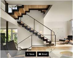 glass stair railing ideas for modern staircase designs glass