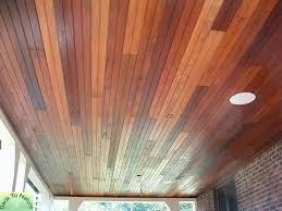 tongue u0026 groove wood ceilings decks pictures of decks pa deck