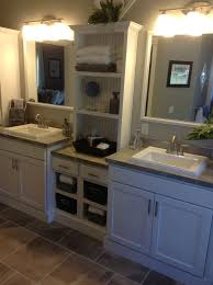 bathroom sink ideas pictures his and hers bathroom sink fpudining