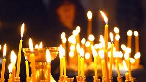 vigil lights catholic church candle catholics and other vulgar fractions of catholic living