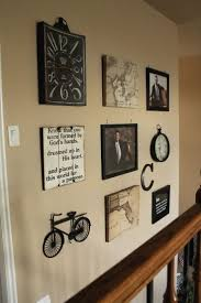 Wooden World Map Wall Art by 7 Best Wood World Map Images On Pinterest World Maps Diy And Room