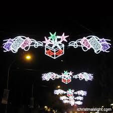 wholesale light decorations motif lights