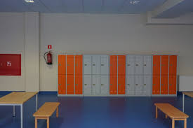 Classroom Cabinets Free Images Wall Furniture Room Classroom Interior Design