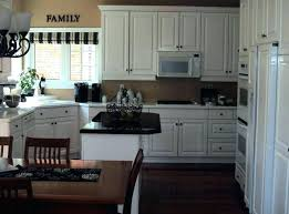 kitchen cabinets per linear foot how much are kitchen cabinets per linear foot lamated kitchen