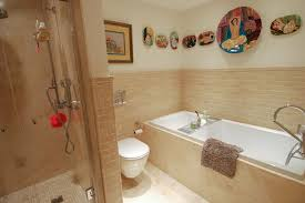 bathroom design los angeles bathroom design los angeles home interior decor ideas