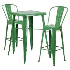 Commercial Bar Tables by Commercial Pub Tables Hayneedle