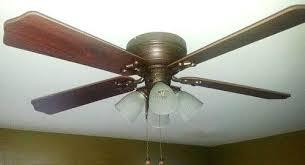 old jacksonville ceiling fan wiring diagram diagram wiring