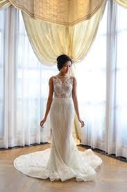 wedding dress designer indonesia wedding dresses by lhuillier vera wang yefta dresscodes
