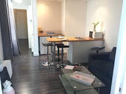 location chambre poitiers appartement 2 pièces meublé location vacances poitiers a108