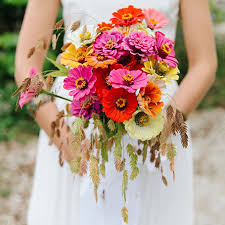 wedding flowers meaning wedding bouquet flowers meaning style by modernstork