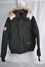 canada goose lodge hoody navy mens p 31 canada goose clothing shoes accessories ebay