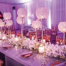 decorations for sale best 25 bling wedding decorations ideas on bling